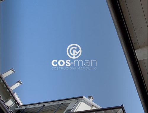 Cos-Man