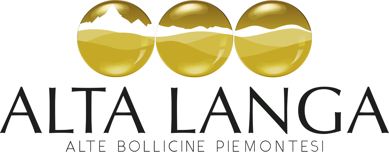 Alta Langa logo