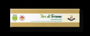 Fior di Torrone Bio Scalenghe