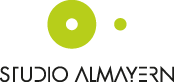 Studio Almayern Logo